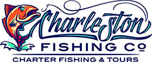 Charleston Fishing Company